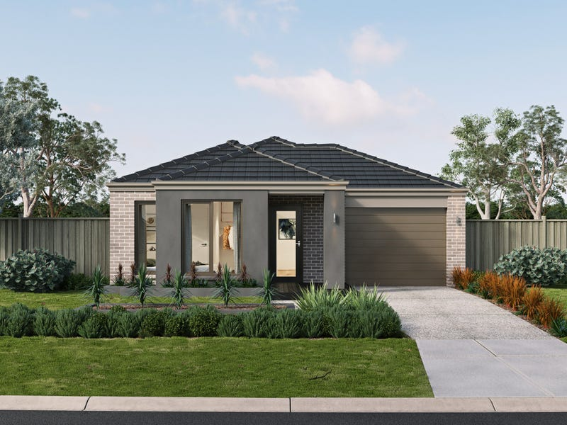 Lot 3 Calder Highway, Kangaroo Flat