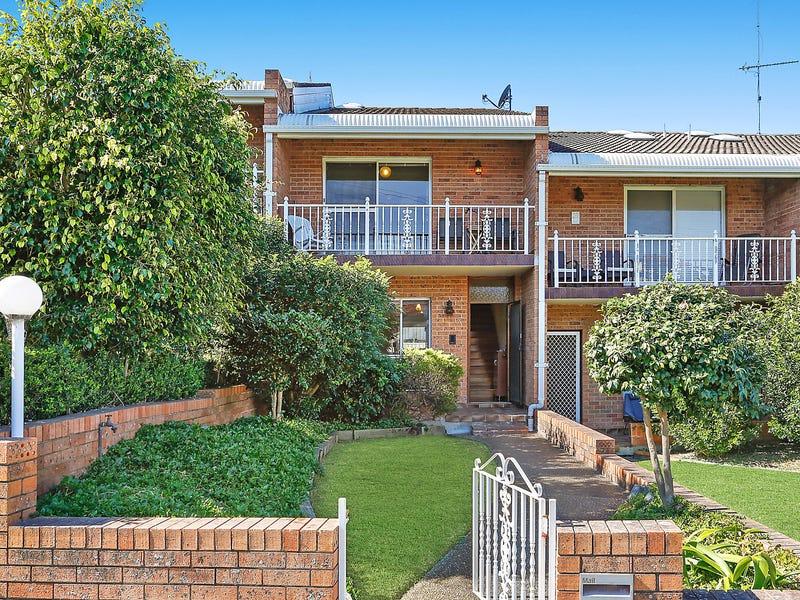3/13-15 Roach Street, Arncliffe, NSW 2205