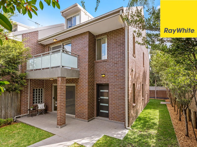 1/107-111 Adderton Road, Telopea