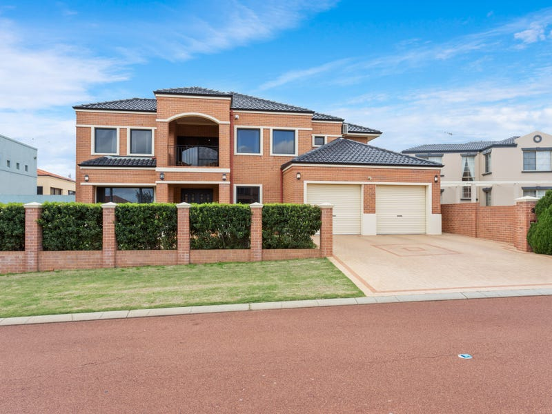 3 Charlotte View, Coogee