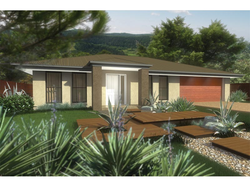 Lot 1 Lyndon Court, Cannon Valley