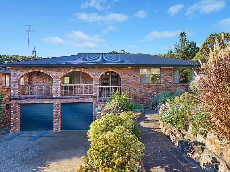 10 Chehalis Avenue, Elermore Vale, NSW 2287
