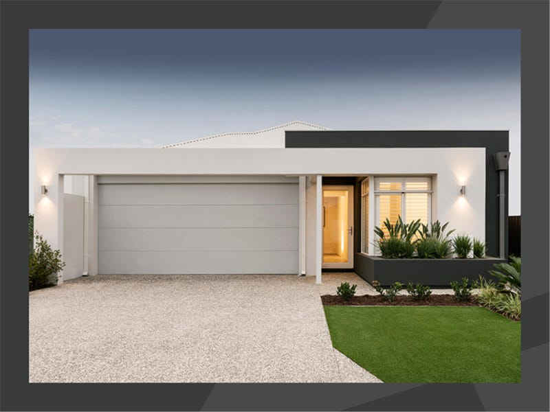 107 Wittenoom/107 Wi Road, High Wycombe