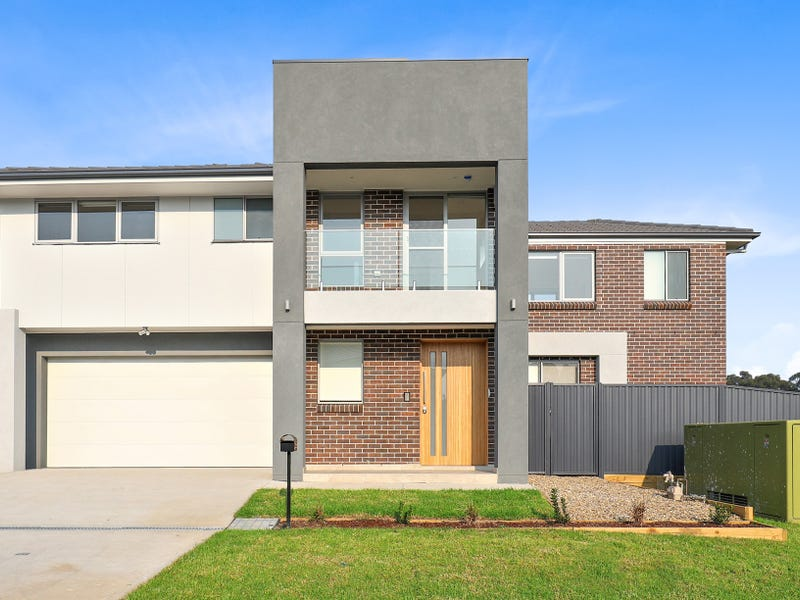 1a Dunleary Avenue, Quakers Hill, NSW 2763