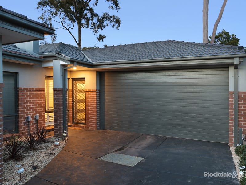 4/60 Norma Crescent, Knoxfield