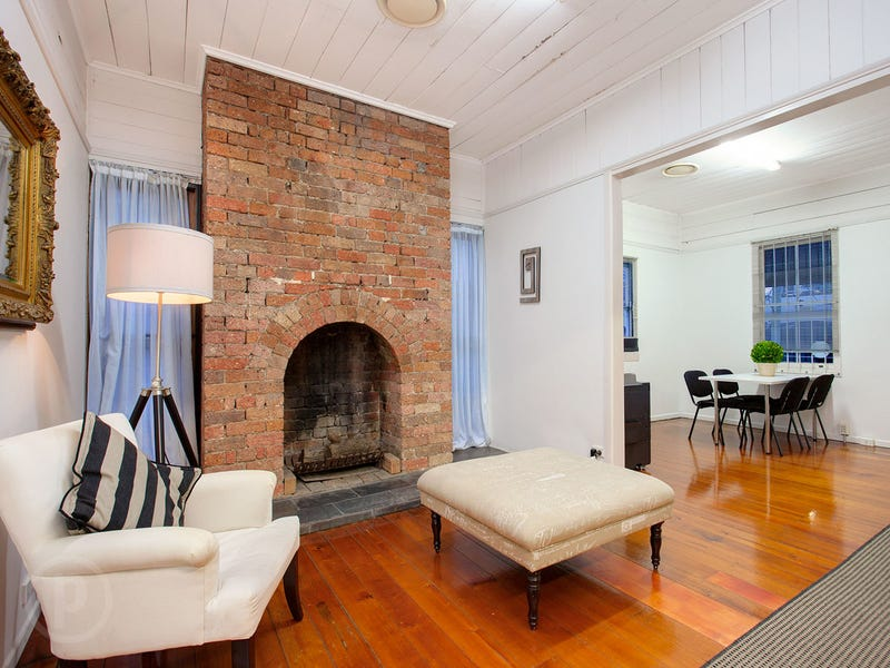 44 Prospect Street, Fortitude Valley