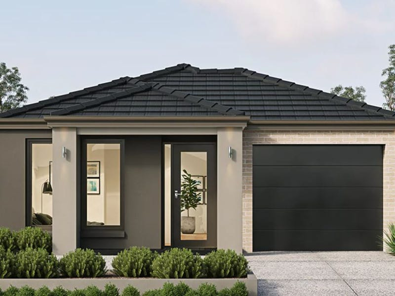 Lot 701, 5 Coppin Street, Glengowrie