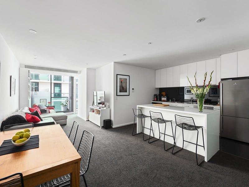 2611/601 Little Lonsdale Street, Melbourne