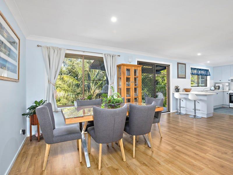 105 Seaview Street, Nambucca Heads, NSW 2448