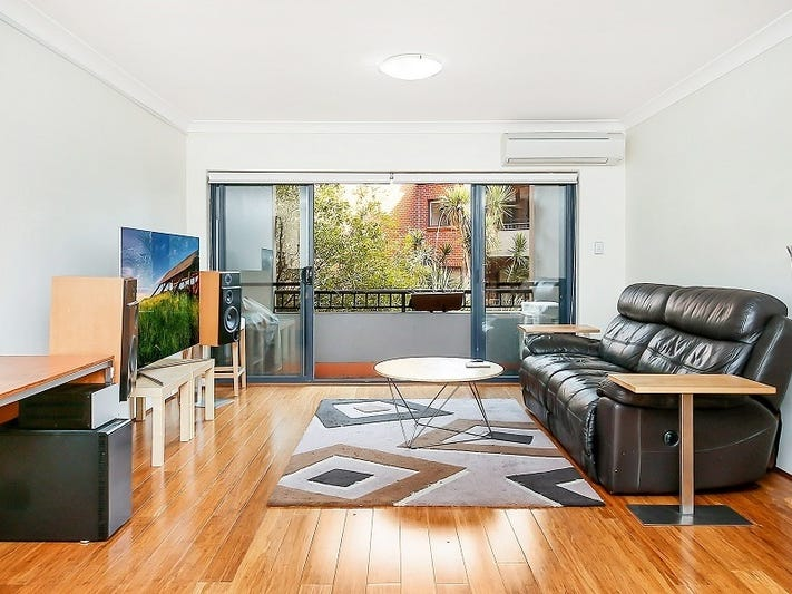 E104/21 Princes Hwy, St Peters