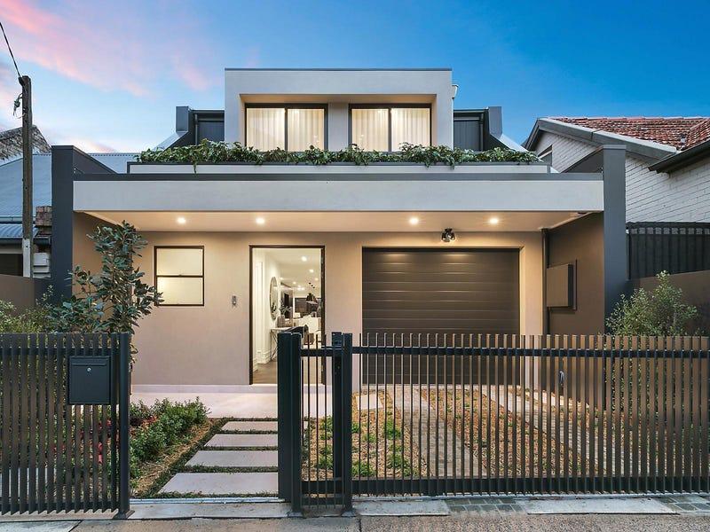 42 Holtermann Street, Crows Nest, NSW 2065