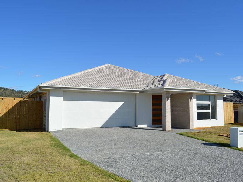 12 Richmond Terrace Plainland Qld 4341 Property Details