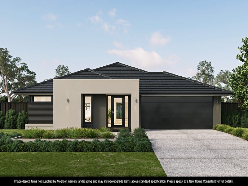 Lot 31 Rinanna Place, St Georges Basin