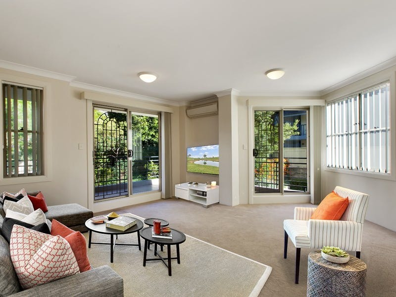 51/3 Harbourview Crescent, Abbotsford