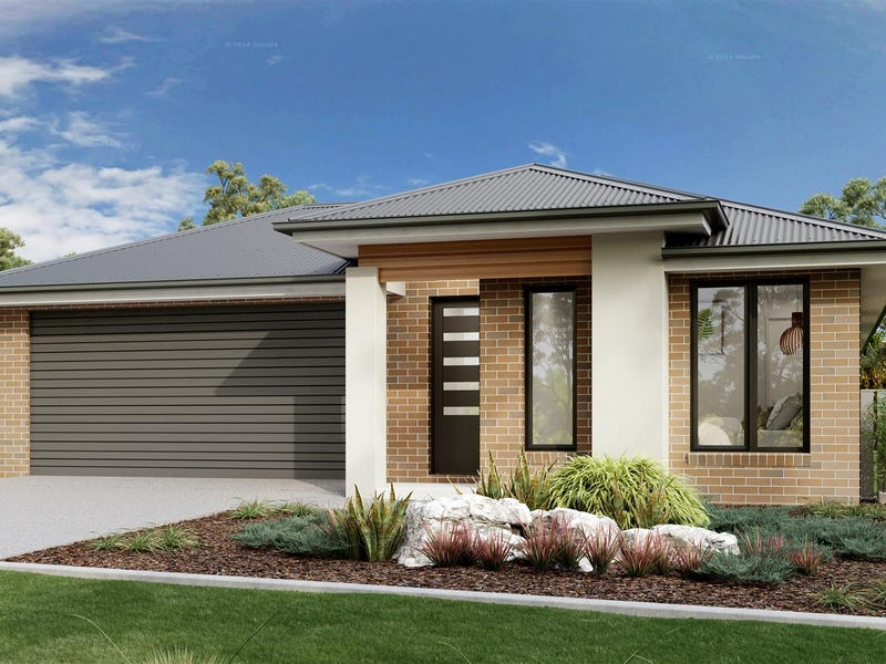 Lot 44 Gracefield Road, Brown Hill