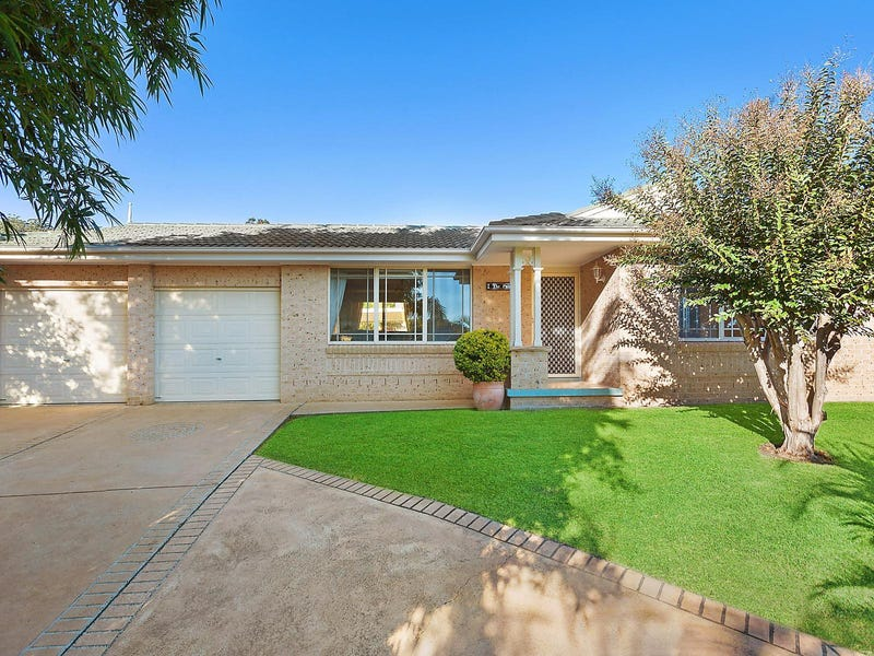 6A Jeanette Close, Green Point