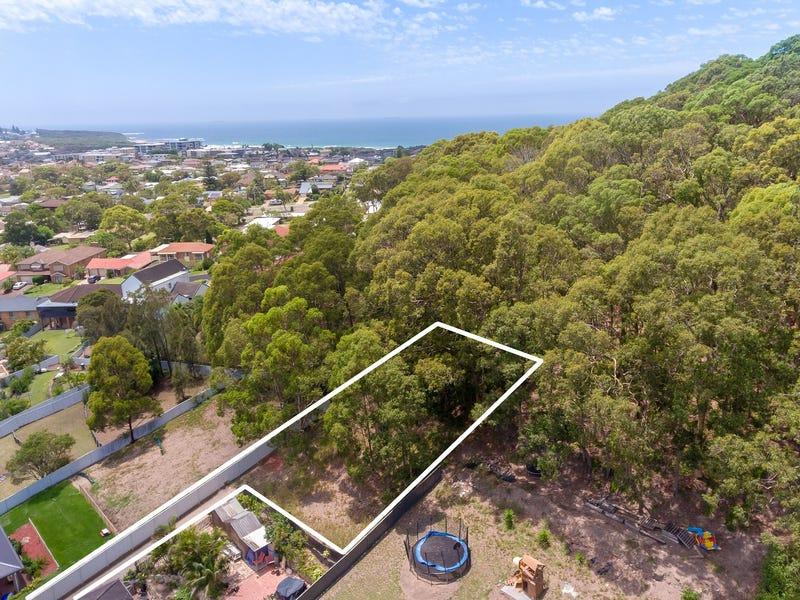 23A Silky Oak Drive, Caves Beach, NSW 2281