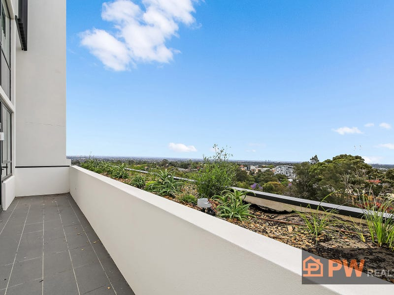 405/9 Makeking Avenue, Lane Cove