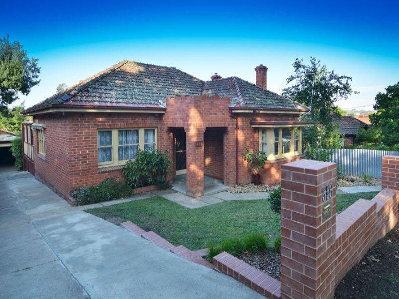 556 Paine Street, Albury, NSW 2640 - Property Details