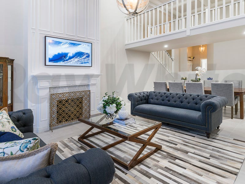 5801 Clearwater Crescent, Sanctuary Cove