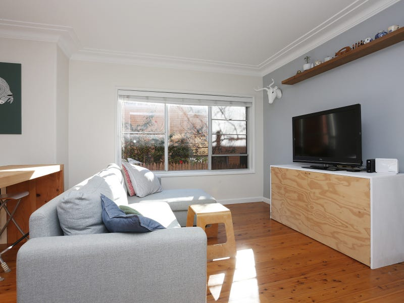 1/128 Condamine Street, Balgowlah, NSW 2093