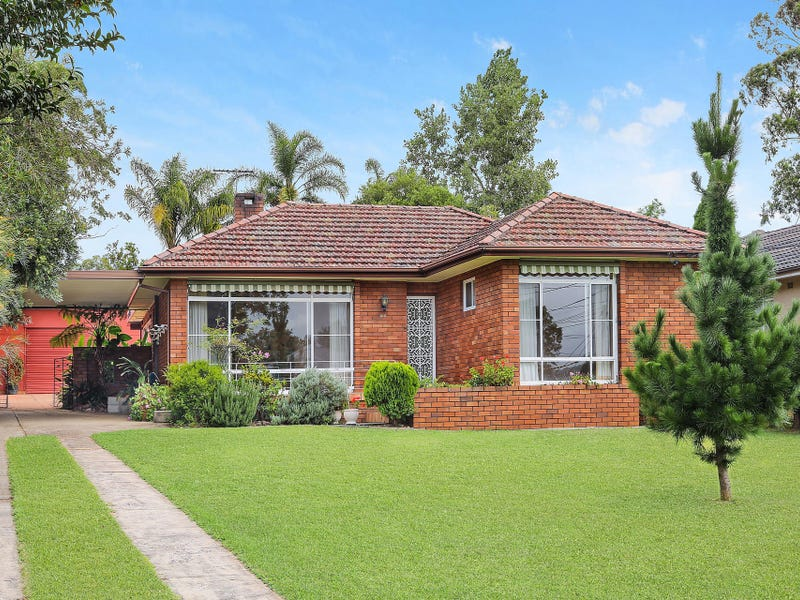 10 Bailey Crescent, North Epping, NSW 2121