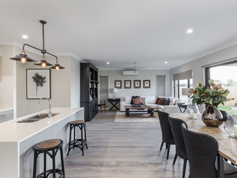 Lot 27 Oceana Estate, Beachmere