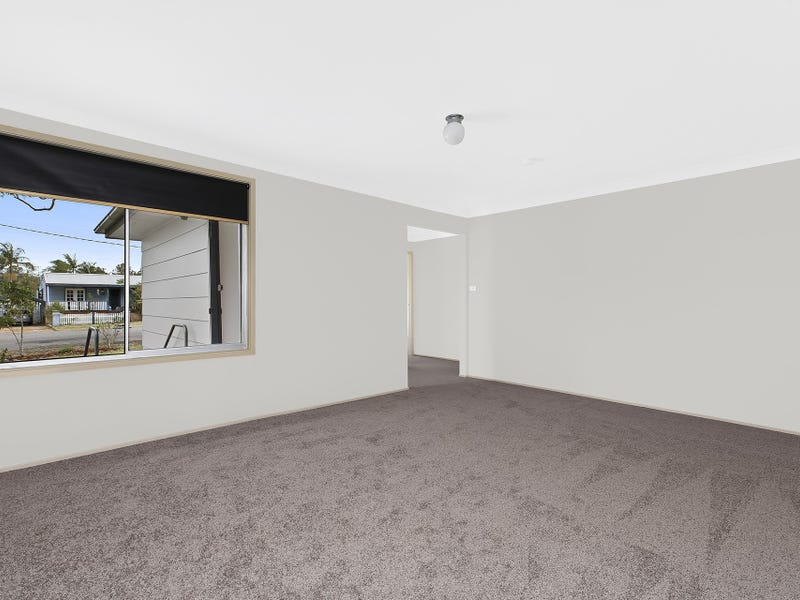25 Platypus Road, Berkeley Vale, NSW 2261