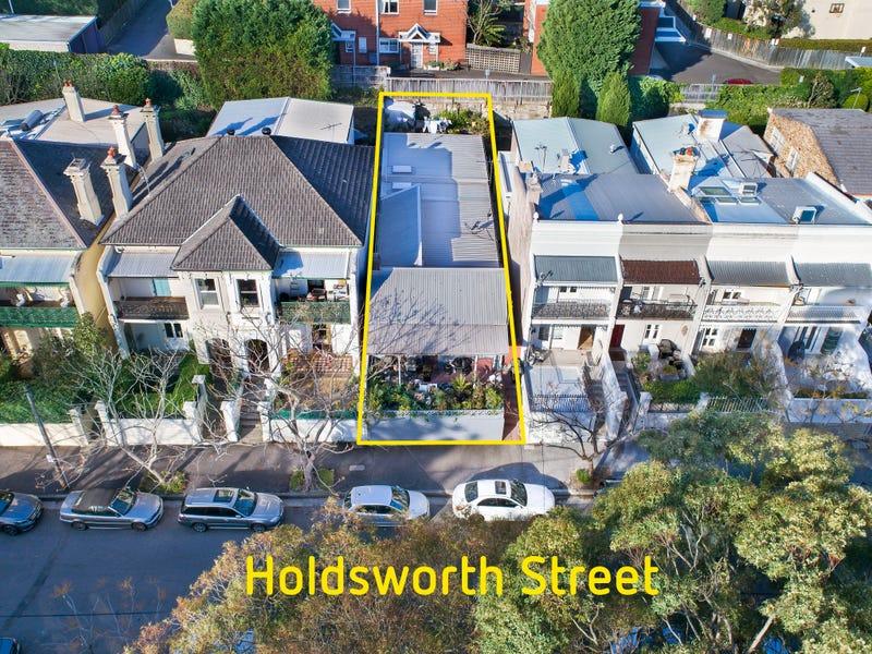 65 Holdsworth Street Woollahra NSW 2025