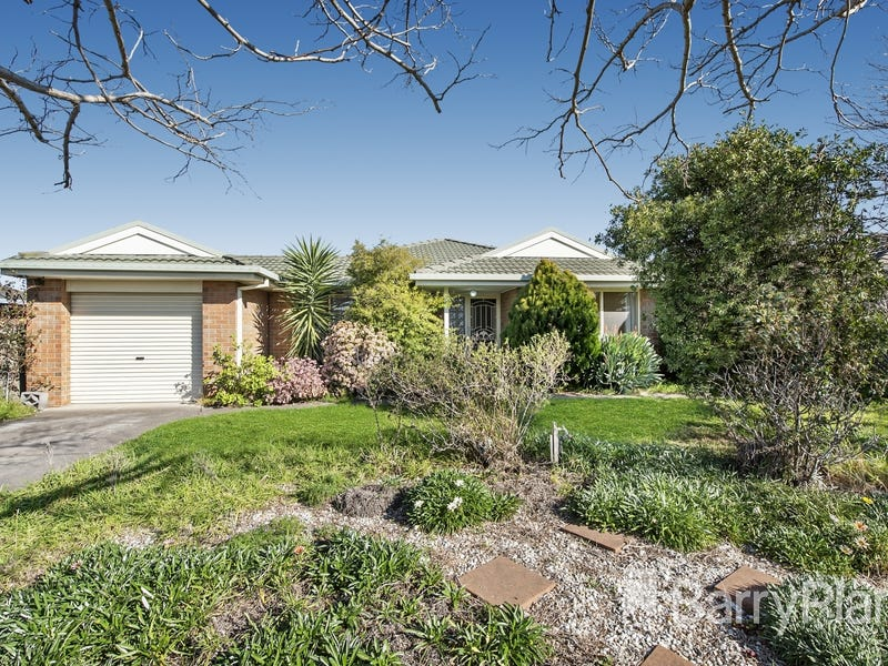 2 Chardonnay Place, Hoppers Crossing