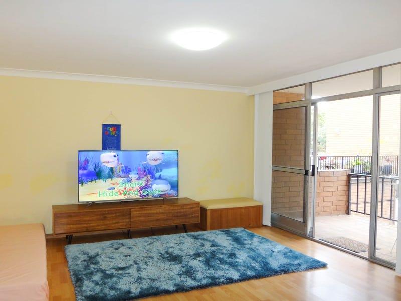 14/4-8 Ball Avenue, Eastwood, NSW 2122 - realestate com au