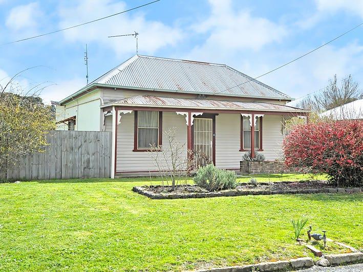 239 Humffray Street North, Ballarat East