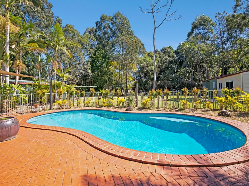 6 Pagewood Court, Highvale, Qld 4520
