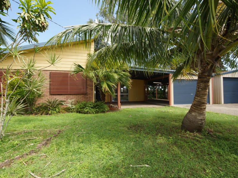 27 Old Shoal Point Road, Bucasia, Qld 4750