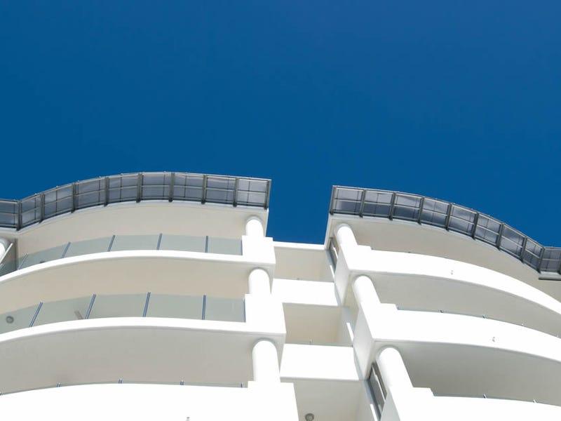 15/155-159  THE ESPLANADE, Cairns City, Qld 4870