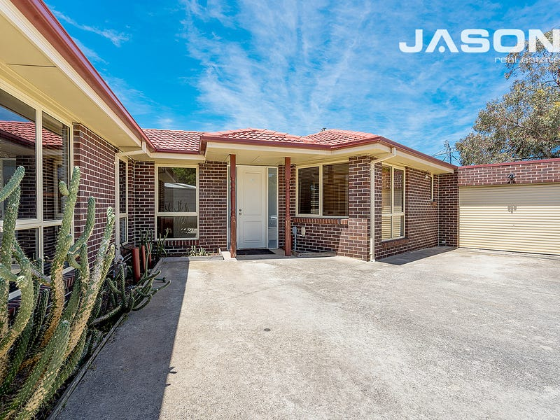9A Lima Court, Westmeadows, Vic 3049