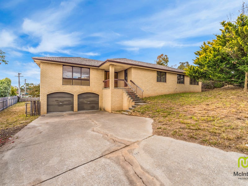 77 Conningham Street, Gowrie