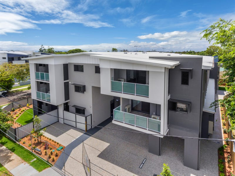 Type A 34 Maher Street, Zillmere