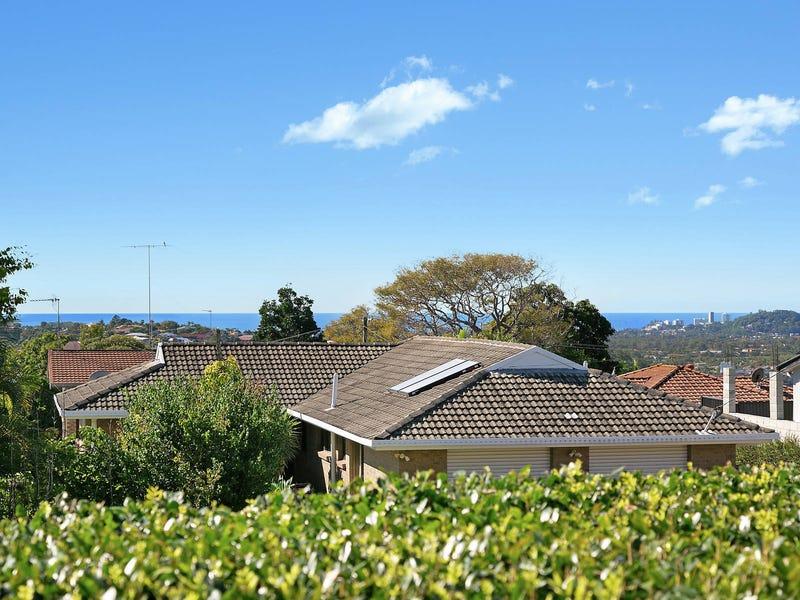 43 Simpson Drive, Bilambil Heights, NSW 2486