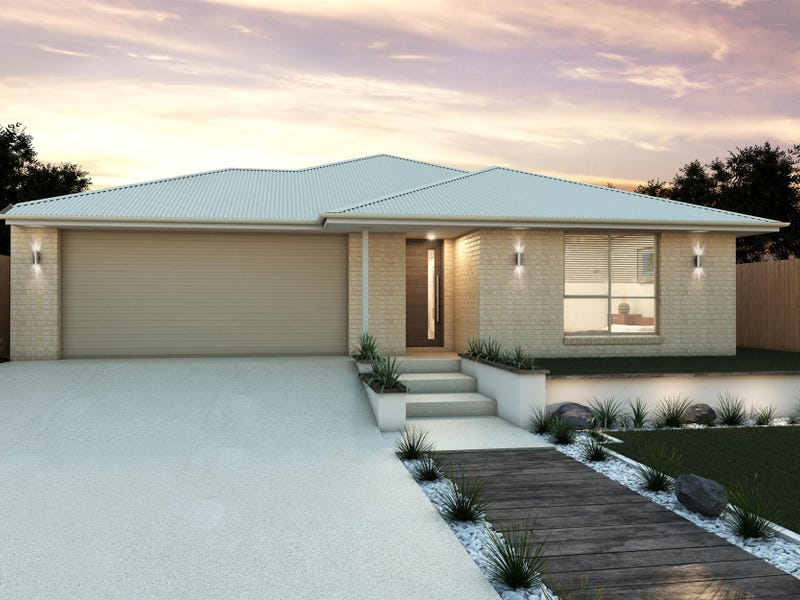 Lot 3, 32 River St, Heyfield