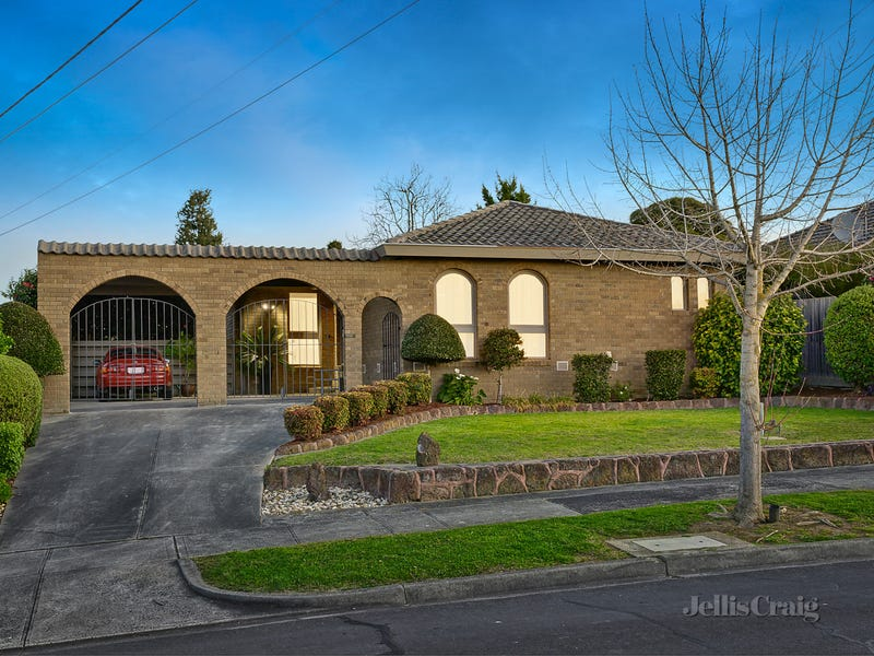 12 Hill View Parade, Templestowe Lower