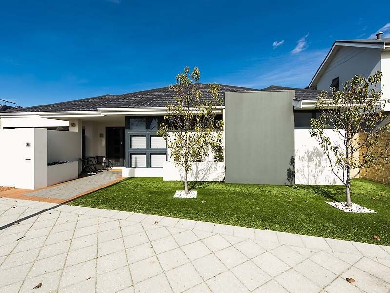 4 Turkich Parade, Aveley, WA 6069