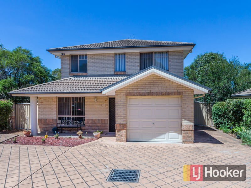 3/149 Rooty Hill Road North, Rooty Hill
