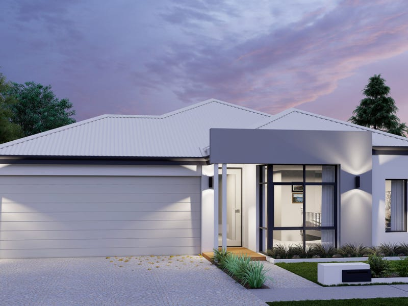 Address available on request, Baldivis
