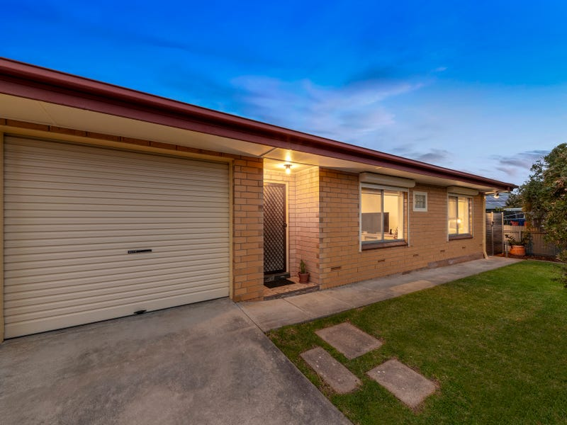 8/29 Forest Avenue, Black Forest, SA 5035
