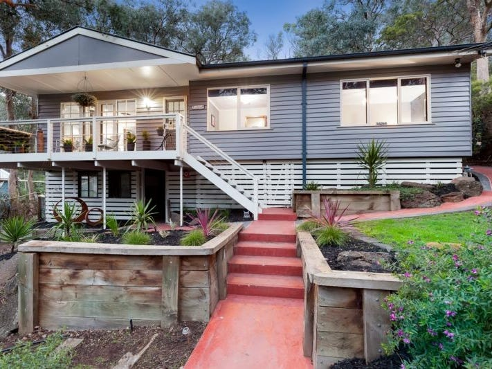 40 orchard avenue  eltham north  vic 3095