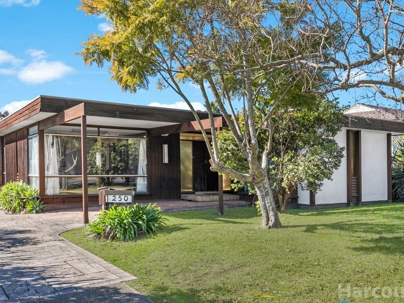 250 McCaffrey Drive, Rankin Park, NSW 2287