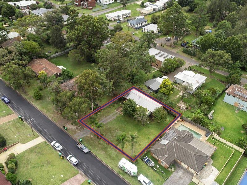 41 Glenrose Crescent, Cooranbong, NSW 2265