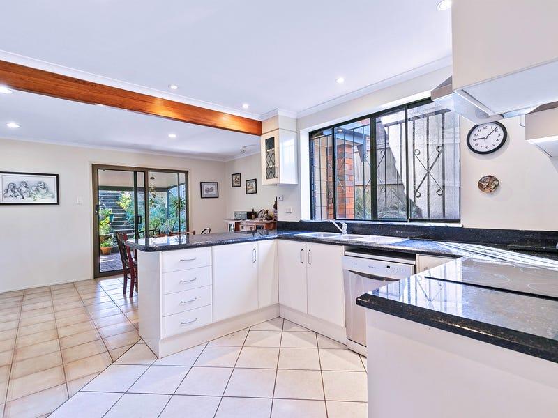 35 Bendena Terrace, Carina Heights, Qld 4152