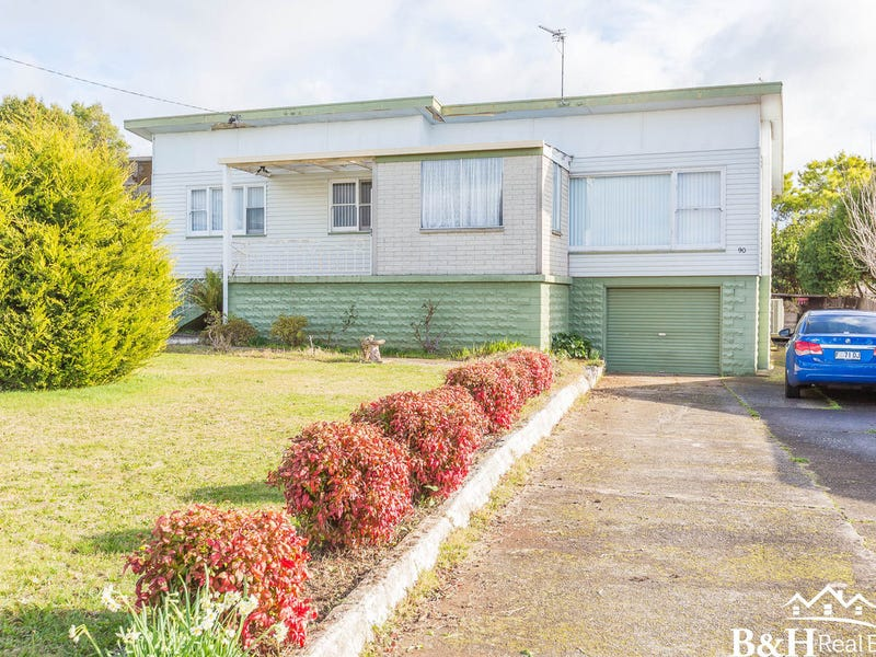 90 Clara Street, West Ulverstone, Tas 7315
